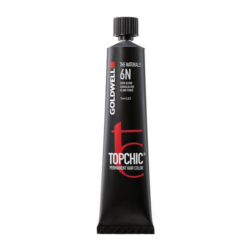 Goldwell Topchic Tube (60ml) - Ultimate Hair and Beauty