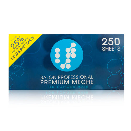 Ultimate Meche - 250 Sheets (Large)