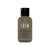 American Crew Ultra Gliding Shave Oil (50ml) - Ultimate Hair and Beauty