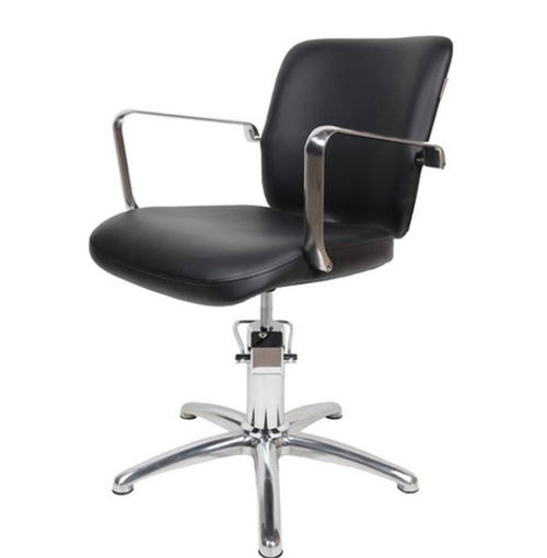 Crewe Orlando Vision Martinique Chair - Ultimate Hair and Beauty