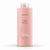 Wella INVIGO Blonde Recharge Cool Blonde Shampoo (1000ml) - Ultimate Hair and Beauty