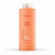 Wella INVIGO Nutri-Enrich Deep Nourishing Shampoo (1000ml) - Ultimate Hair and Beauty
