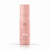Wella INVIGO Blonde Recharge Cool Blonde Shampoo (250ml) - Ultimate Hair and Beauty
