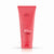 Wella INVIGO Color Brilliance Vibrant Color Conditioner - Coarse (200ml) - Ultimate Hair and Beauty
