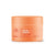 Wella INVIGO Nutri-Enrich Deep Nourishing Mask (150ml) - Ultimate Hair and Beauty