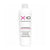 X-10 Hair Extension Care Conditioner (250ml) - Ultimate Hair and Beauty
