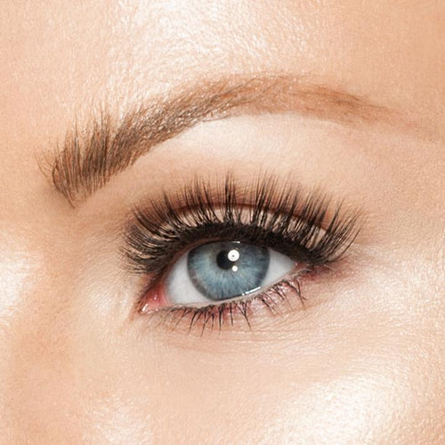 Eyelash Emporium strip lash Act Natural - Ultimate Hair and Beauty