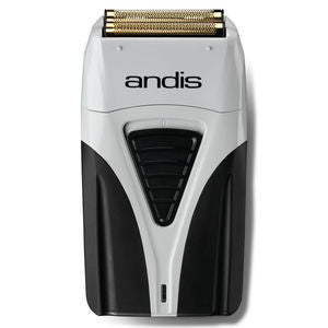 Andis TS-2 Profoil Lithium Shaver - Ultimate Hair and Beauty