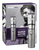 Babyliss Super Motor Trimmer - Ultimate Hair and Beauty