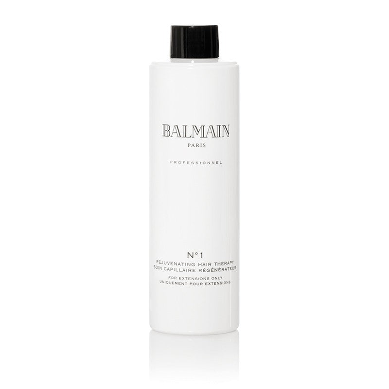 Balmain Rejuvenating Hair Extension Treatment Kit - Ultimate Hair and Beauty