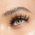 Eyelash Emporium strip lash Dusk Till Dawn - Ultimate Hair and Beauty