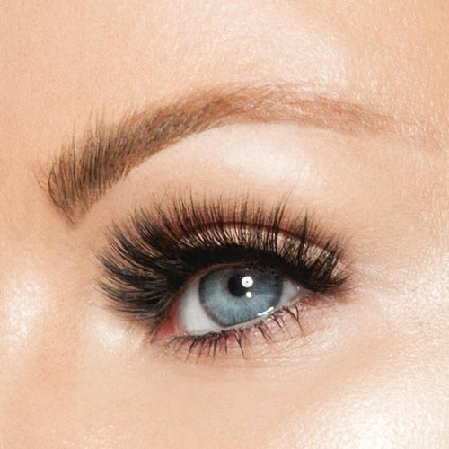 Eyelash Emporium strip lash Extra AF - Ultimate Hair and Beauty
