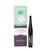 Eyelash Emporium Stunt Double Lash Growth Serum (3ml) - Ultimate Hair and Beauty