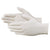 Disposable Latex Powder Free Gloves (100) - Ultimate Hair and Beauty