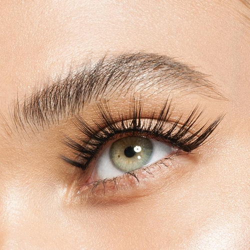 Eyelash Emporium strip lash Make A Scene - Ultimate Hair and Beauty