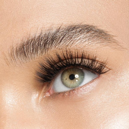Eyelash Emporium strip lash Money Shot - Ultimate Hair and Beauty