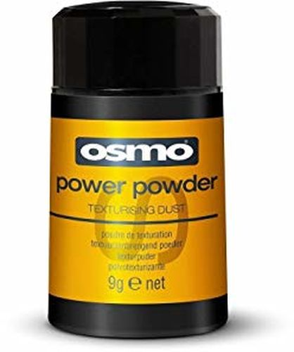Osmo Power Powder 9g - Ultimate Hair and Beauty