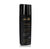 Sweet Professional Step 1 Clarifying Shampoo (980ml) - Ultimate Hair and Beauty