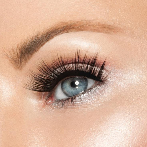 Eyelash Emporium strip lash So Dramatic - Ultimate Hair and Beauty