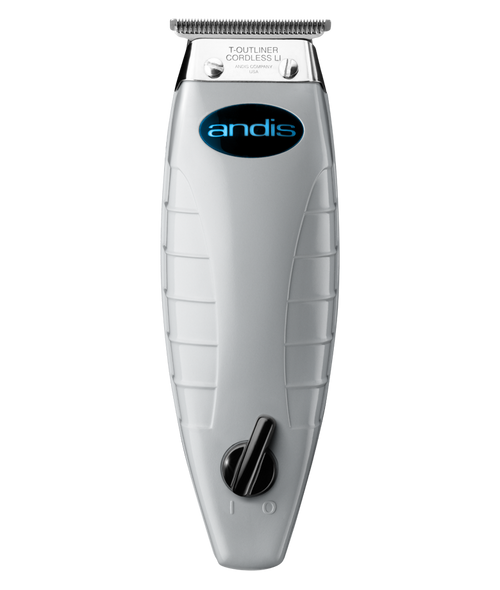 Andis Cordless T-Outliner® Li Trimmer - Ultimate Hair and Beauty