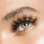 Eyelash Emporium strip lash Thank U Next - Ultimate Hair and Beauty