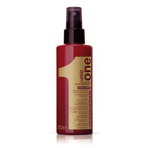 Revlon Uniq 1 All in One Treatment Spray (150ml)