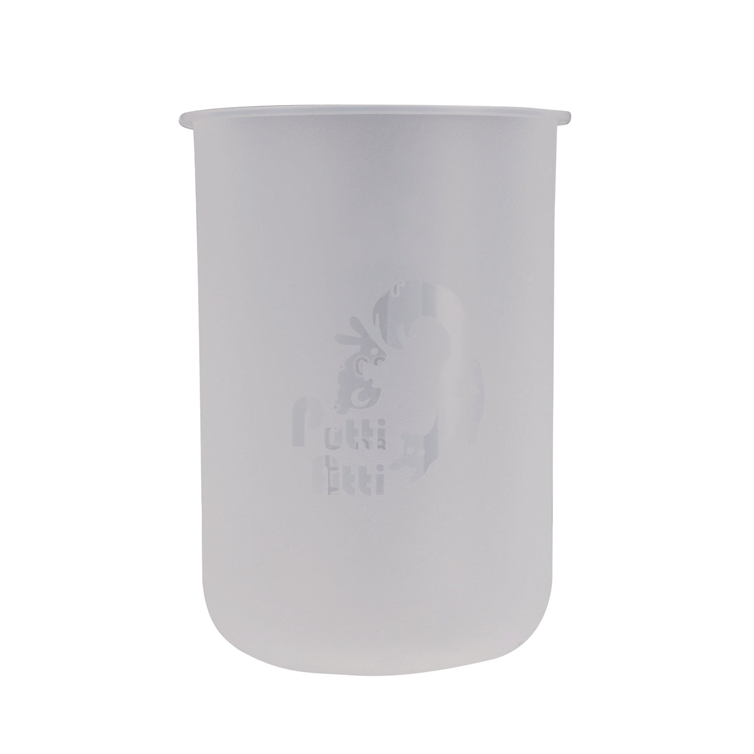 Inner Body (replacement for cup, 2pack)
