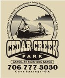 Cedar Creek Outdoors