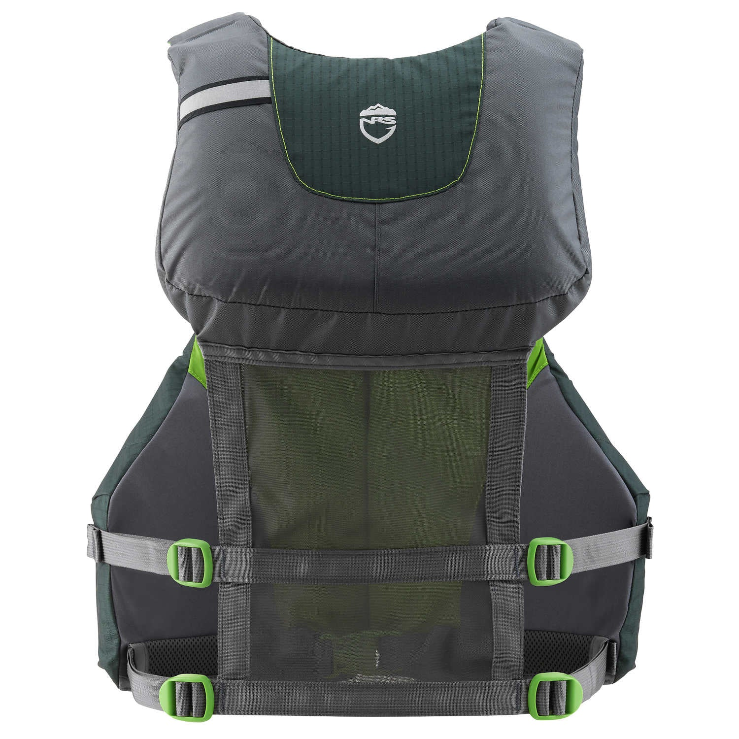 PFD - NRS 2019 Chinook fishing Life Jacket - PFD
