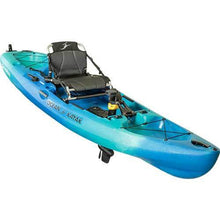 Ocean Kayak Malibu PDL Family Pedal Drive Kayak - Cedar Creek Outdoor Center
