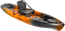 2021 Old Town Sportsman 106 Kayak - Cedar Creek Outdoor Center