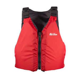 PFD - Old Town Outfitter Basic Life Jacket (Great for Livery or personal)