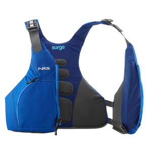 NRS Surge Life Jacket PFD - Cedar Creek Outdoor Center