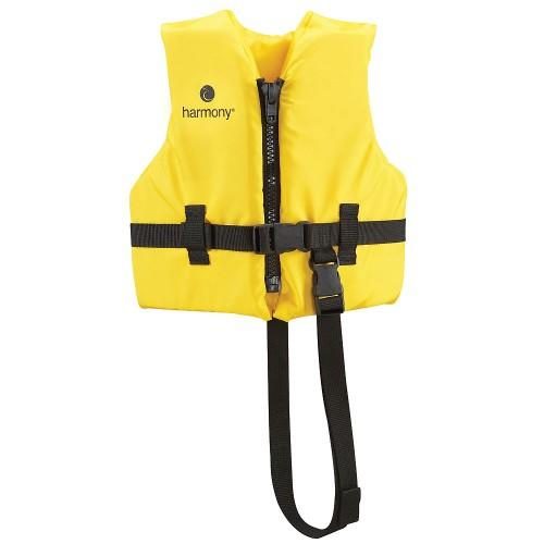 Child, Harmony PFD Life Jacket - Cedar Creek Outdoor Center