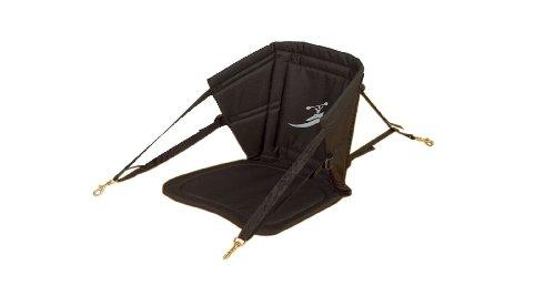 Comfort Plus Seat Back - 07.2000.0238 - Cedar Creek Outdoor Center