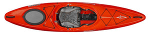 Dagger Katana 9.7 Whitewater / Multi-Water Medium Volume Kayak - Cedar Creek Outdoor Center