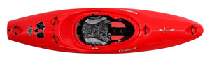 Dagger Phantom High-Performance Whitewater Kayak - Cedar Creek Outdoor Center