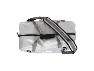 Wilderness Systems Escape Wet/Dry Duffel Bag 45L - Cedar Creek Outdoor Center