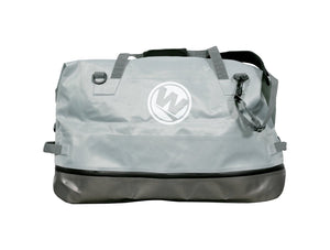 Escape Wet/Dry Duffel Bag 80L - Cedar Creek Outdoor Center