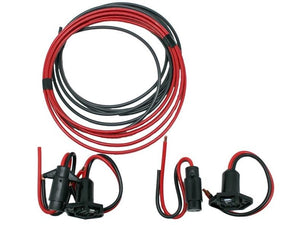 Motor Wiring Kit - 7160 - Cedar Creek Outdoor Center