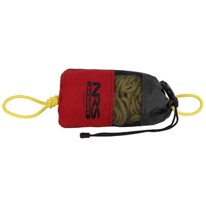 NRS Compact Rescue Twrow Bag - Cedar Creek Outdoor Center