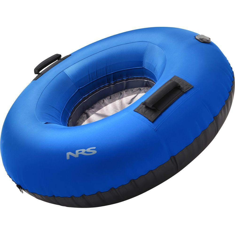 NRS Wild River Tube w/ Floor - Cedar Creek Outdoor Center