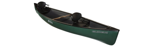 Old Town Canoe Guide 147 Recreational Canoe - Cedar Creek Outdoor Center