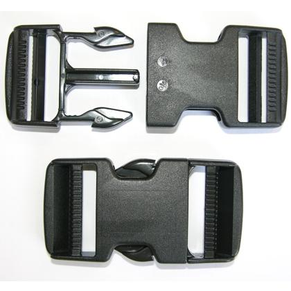 Old Town Kayak Strap Buckles - Cedar Creek Outdoor Center
