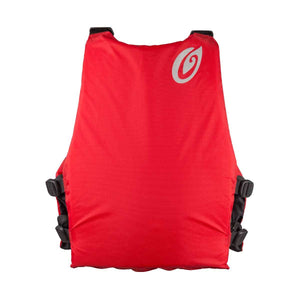Old Town Outfitter Basic Life Jacket (Great for Livery or personal) - Cedar Creek Outdoor Center