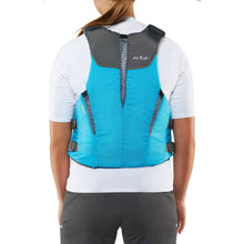 NRS Women's Nora Lifejacket (PFD) - Cedar Creek Outdoor Center