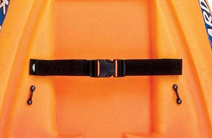 Strap Kit - 07.3030.0000 - Cedar Creek Outdoor Center