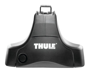 Thule Rapid Traverse FootPack - Cedar Creek Outdoor Center