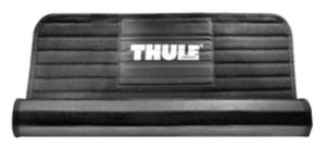 Thule Waterslide Kayak Load Assist Mat - Cedar Creek Outdoor Center