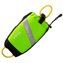 Wedge Throw Bag / Rescue Bag - Cedar Creek Outdoor Center